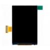 Samsung S5660 lcd kijelző