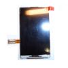 Samsung s5680 lcd kijelző