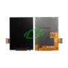 Samsung S7070 Diva utángyártott LCD kijelző