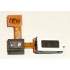 Samsung S7530 Omnia M hangszóró fényérzékelővel*