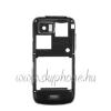 Samsung S8000 középső keret fekete