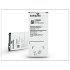 Samsung Samsung A510F Galaxy A5 (2016) gyári akkumulátor - Li-Ion 2900 mAh - EB-BA510ABE (ECO csomagolás)