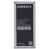 Samsung Samsung EB-BJ510CBE gyári akkumulátor (3100mAh, Li-ion, J510 Galaxy J5 2016)*