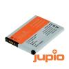 Samsung Samsung EB-F1A2GBU akkumulátor a Jupiotól