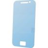 Samsung Samsung Galaxy Ace Kijelzővédő fólia