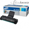 """Samsung """"Samsung ML 1610 toner [ML-1610D2] (eredeti, új)"""""""