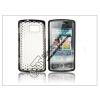 Samsung Samsung S5780 Wave 578 szilikon hátlap - LUX