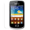 Samsung Samsung S6500 Galaxy mini 2 kijelzővédő fólia