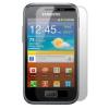 Samsung Samsung S7500 Galaxy Ace Plus kijelzővédő fólia