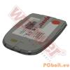 Samsung Samsung SGH-E360 mobil telefon akku 850mAh