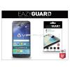 Samsung Samsung SM-A800 Galaxy A8 képernyővédő fólia - 2 db/csomag (Crystal/Antireflex HD)