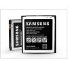 Samsung Samsung SM-G388F Galaxy Xcover 3 gyári akkumulátor - Li-Ion 2200 mAh - EB-BG388BBE (ECO csomagolás)