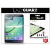 Samsung Samsung SM-T710 Galaxy Tab S2 8.0 képernyővédő fólia - 1 db/csomag (Antireflex HD)
