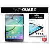Samsung Samsung SM-T710 Galaxy Tab S2 8.0 képernyővédő fólia - 1 db/csomag (Crystal)