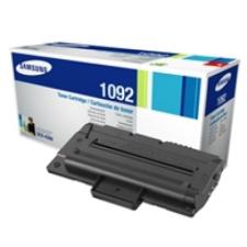 Samsung SCX-4300 fekete toner nyomtatópatron & toner