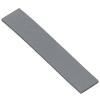 Samsung set pad (friction pad) JC73-00140A