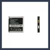 Samsung SGH-M8800 AB563840CU bulk Li-Ion 3.7V 1000mAh eredeti/gyári akku/akkumulátor