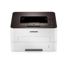 Samsung SL-M2625D nyomtató