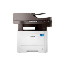 Samsung SL-M4075FX nyomtató