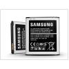 Samsung SM-G360F Galaxy Core Prime gyári akkumulátor - Li-Ion 2000 mAh - EB-BG360CBE (csomagolás nélküli)
