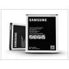 Samsung SM-J700 Galaxy J7 gyári akkumulátor - Li-Ion 3000 mAh - EB-BJ700CBE (csomagolás nélküli)