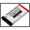 Samsung SMX-C10 3.7V 1300mAh utángyártott Lithium-Ion kamera/fényképezőgép akku/akkumulátor