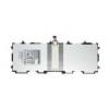 Samsung SP3676B1A gyári akkumulátor (7000mAh, Li-ion, P7500 Galaxy Tab 10.1)*