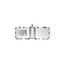 Samsung SP3676B1A gyári akkumulátor (7000mAh, Li-ion, P7500 Galaxy Tab 10.1)* mobiltelefon akkumulátor