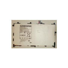 Samsung SP368487A gyári akkumulátor (6100mAh, Li-ion, P7300 Galaxy Tab 8.9)* mobiltelefon akkumulátor
