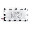 Samsung SP4960C3B gyári akkumulátor (4000mAh, Li-ion, GT-P3100,GT-P3110 Galaxy Tab 2 7.0 )*