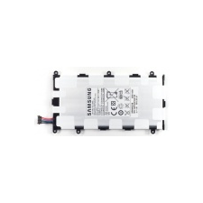 Samsung SP4960C3B gyári akkumulátor (4000mAh, Li-ion, GT-P3100,GT-P3110 Galaxy Tab 2 7.0 )* mobiltelefon akkumulátor