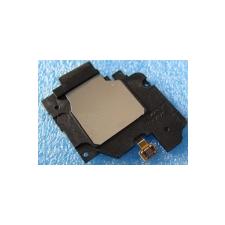 Samsung T310 Galaxy Tab 3 8.0 Wifi bal oldali csörgőhangszóró* mobiltelefon előlap