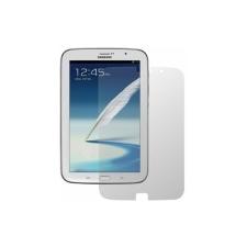 Samsung T320 Galaxy Tab Pro 8.4 kijelző védőfólia* mobiltelefon előlap