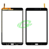 Samsung T330 Galaxy Tab 4 8.0 fekete érintő