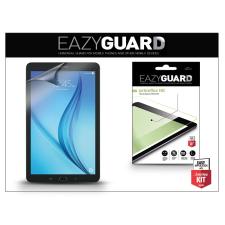 Samsung T375/T377 Galaxy Tab E 8.0 képernyővédő fólia - 1 db/csomag (Antireflex HD) tablet kellék