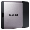 Samsung T3 500GB MU-PT500B