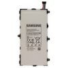 Samsung T4000E gyári akkumulátor (4000mAh, Li-ion, T210, T211 Galaxy Tab 3 7.0)*
