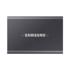 Samsung T7 Touch 3.2 2TB USB 3.2 MU-PC2T0 merevlemez