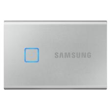 Samsung T7 Touch 500GB MU-PC500 merevlemez