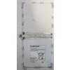 Samsung T9500E gyári akkumulátor (9500mAh, Li-ion, P900, T900 Galaxy Note Pro 12.2)*