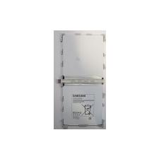 Samsung T9500E gyári akkumulátor (9500mAh, Li-ion, P900, T900 Galaxy Note Pro 12.2)* mobiltelefon akkumulátor