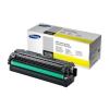 Samsung Toner Yellow CLP-680ND CLX-6260FR (3 500 oldal) (SU515A)