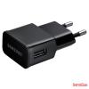 Samsung Type C hálózati töltő,15W,Fekete
