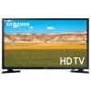 Samsung UE32T4302A