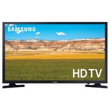 Samsung UE32T4302A tévé