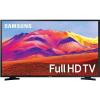 Samsung UE32T5302C