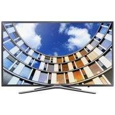Samsung UE43M5502 tévé