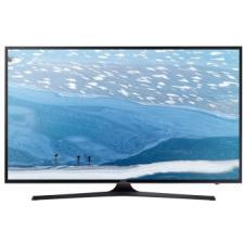 Samsung UE50KU6072 tévé