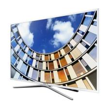 Samsung UE55M5512 tévé