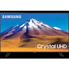 Samsung UE55TU7022 tévé